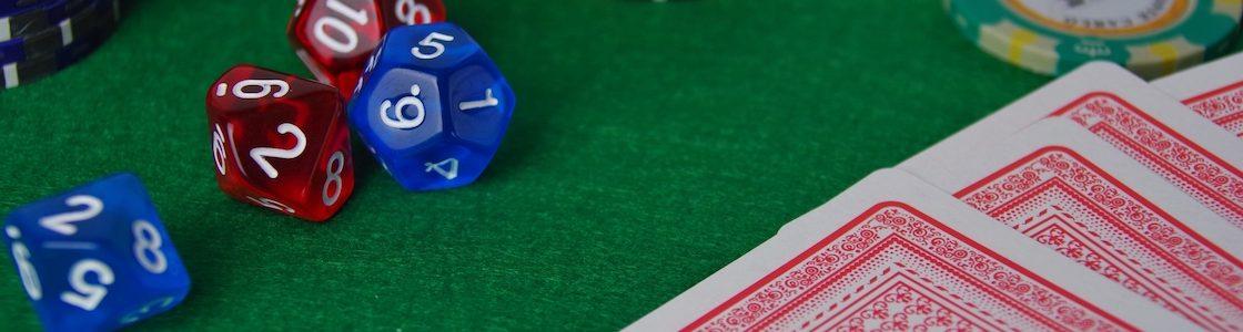 オンライン カジノ 勝て ない